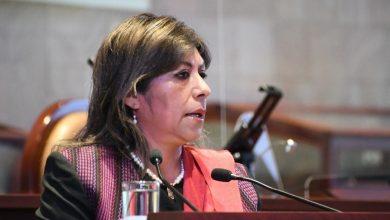 Photo of Actos de corrupción y tráfico de influencias envuelven a diputada de Morena en Oaxaca