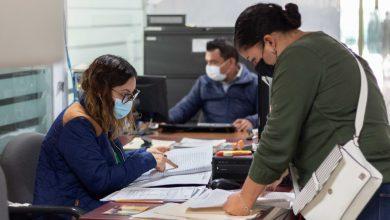 Photo of Mantiene Secretaría de Administración atención eficiente y segura a ciudadanía