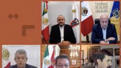 Photo of Combate a corrupción no debe lacerar economía de estados: Alianza Federalista