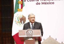 Photo of 'En 2023 dejaremos de importar gasolinas': López Obrador