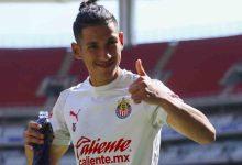 Photo of Chivas tiene confianza en alcanzar el título