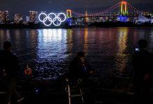 Photo of Dictan reglas para deportistas en Juegos Olímpicos de Tokio