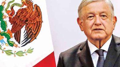 Photo of No todo es perfecto; pero ya están las bases: Presidente; con el apoyo del pueblo tenemos, dijo