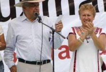 Photo of Oaxaca, testigo de dos años de buen gobierno: Delfina Guzmán