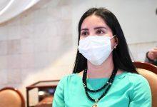 Photo of Buscan en el Congreso garantizar medicamentos ininterrumpidos a personas con VIH/SIDA
