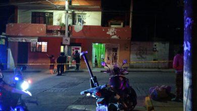 Photo of A balazos asesinan a Estilista de la capital oaxaqueña