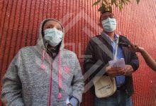 Photo of Denuncian negligencia médica del IMSS Oaxaca; trasladaron a recién nacido al área covid con prueba negativa.