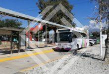 Photo of Realizan prueba piloto para el 'Citybus'